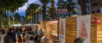 Sitges Cheese Fest